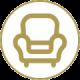 icon_comfortable_v_1